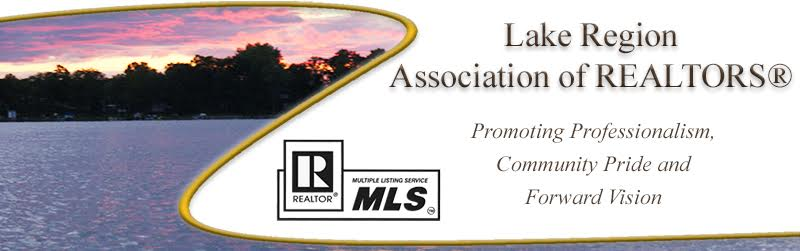 Lake Region Association of Realtors